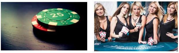 Judi live poker sbobet online terbaik