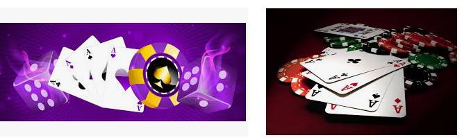 judi casino sbobet online