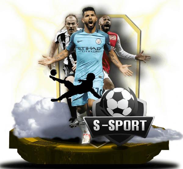 situs agen resmi judi sports sbobet online
